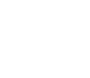 45th Anniversary Year for next 10years